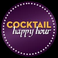 cocktail_happyhour